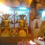 Photo of Perak Cave Temple