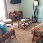 Grand Caribe Belize Resort and Condominiums Foto