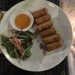 Photo of Hai Nam Restaurant