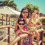 Foto de Pontalmar Praia Hotel