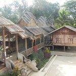 Tai House - trekking via monastery (241803699)