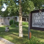 Foto de Alaska Heritage House