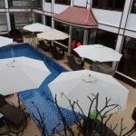 Photo de Vinh Hung 2 City Hotel