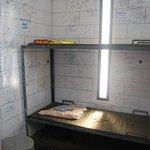 Museo Nacional de Arte, exposicion que rememora la prisión de 5 cubanos presos en Estados Unidos
