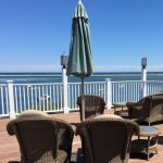 Chatham Bars Inn Resort and Spa Foto