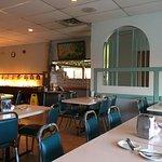 Foto de Silver Star Restaurant