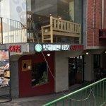 Photo of Bohemian Coffee House