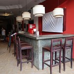 Photo of Banyan Leaf Hotel