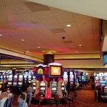 Foto di Harrah's Atlantic City Casino