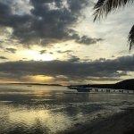 Bild från Copamarina Beach Resort & Spa, BW Premier Collection