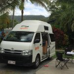 Photo of BIG4 Port Douglas Glengarry Holiday Park