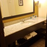 Best Western Plus Denver Tech Center Hotel Image