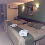 Photo of Hotel Bello Cordoba