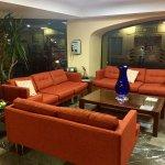Hotel Bello Cordoba