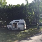 Photo of BIG4 Cooktown Holiday Park