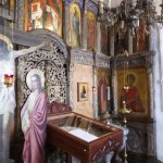 Photo of Museum of Dionisy's Frescoes - Ferapontov Monastery