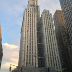 Photo of The New Yorker A Wyndham Hotel