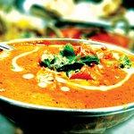 Foto de Mumbai Grill