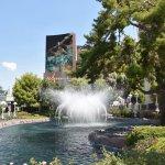 Photo of Wynn Las Vegas Casino