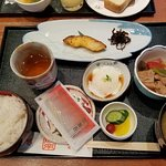 Ueda Daiichi Hotel