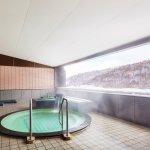 Photo of Sheraton Hokkaido Kiroro Resort