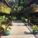 Photo de Angkor Village Resort