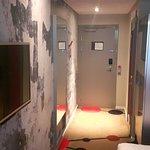 Photo of Comfort Hotel Winn