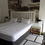 Photo de Hotel J