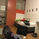 Photo of mk hotel munchen