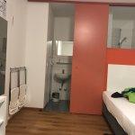 mk hotel münchen