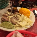 El Siboney Restaurant Foto