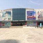 Khandesh Central