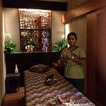 Photo de Ari Putri Hotel