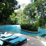 Valokuva: The Andaman, A Luxury Collection Resort
