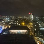 Hilton Manchester Deansgate Foto
