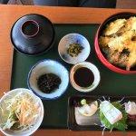Restaurant Kaiseki