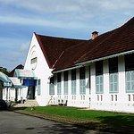 Sarawak Islamic Heritage Museum - 2.2 Km away