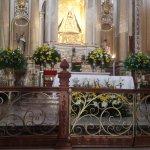 Photo of Basilica de la Soledad