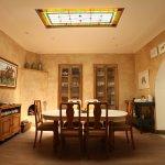 Finca Adalgisa Wine Hotel Breakfsat