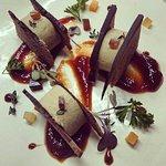 Hostal Restaurant Benet