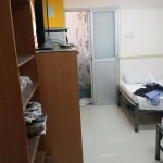 Room we deposited for