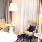 Radisson Blu Palace Hotel, Spa Foto