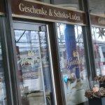 Gottlieber Sweets & Coffee Foto