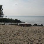 Photo of Sabaii Bay Resort