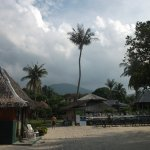 Photo of Sabaii Bay Resort