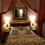 Foto de Hotel Polski Pod Bialym Orlem
