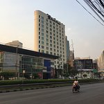 Photo of Park Plaza Sukhumvit Bangkok