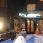 Foto di Hotel Margherita