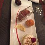 Hotel-Restaurant Le Normandie