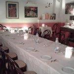 Photo of Il Caffe Della Corte